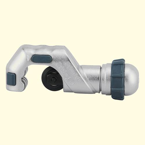 轴承式金属管子割刀-