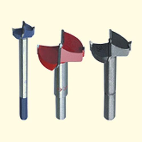 木工開孔器-
