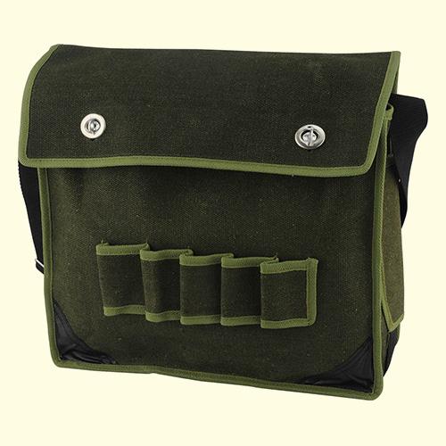 草绿工具包-