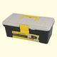 塑料工具箱-