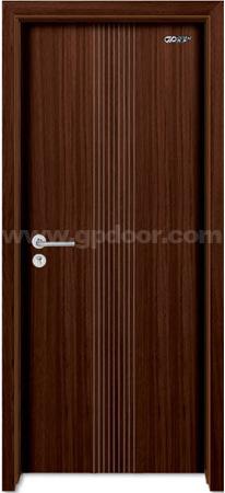 室内门 GP-8090