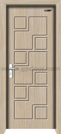 室内门 GP-8233