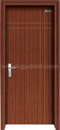 室内门 GP-8043