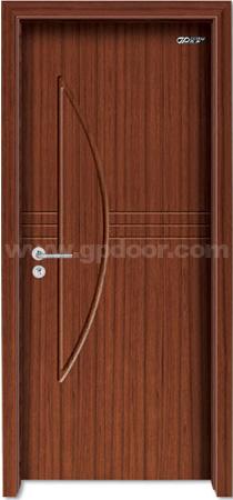 室内门 GP-8056