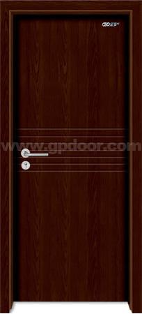 室内门 GP-8085