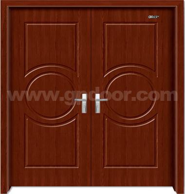 室内门 GP-8104