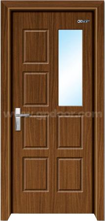 室内门 GP-6042