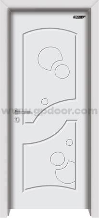 室内门 GP-8250