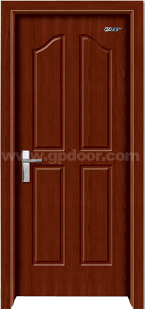 室内门 GP-8067