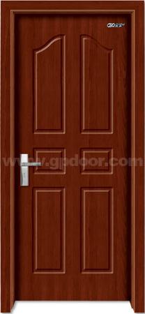 室内门 GP-8055