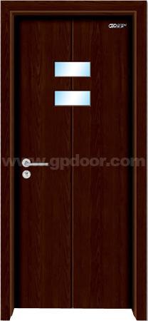 室内门 GP-6081