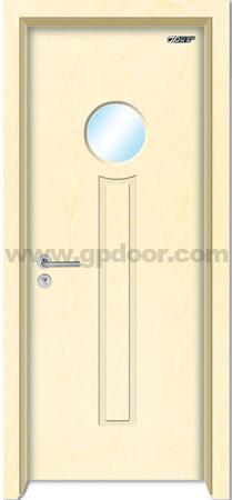 室内门 GP-6103