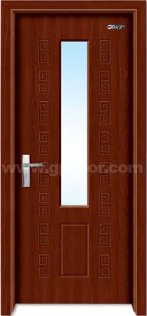 室内门 GP-6071