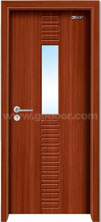 室内门 GP-6095