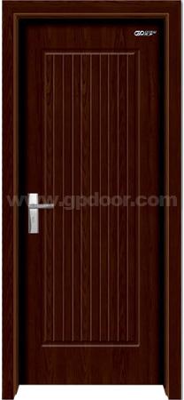 室内门 GP-8099