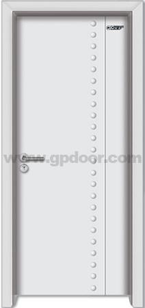 室�乳T GP-8015