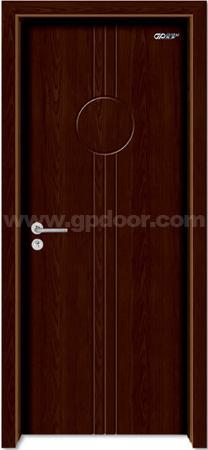 室内门 GP-8084