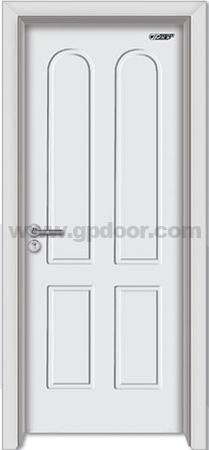 室�乳T GP-8006