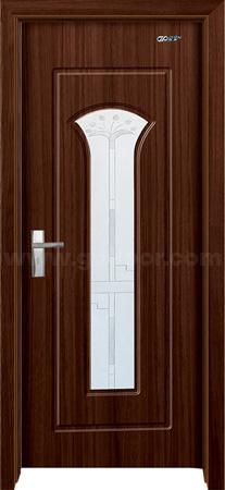 室内门 GP-6108
