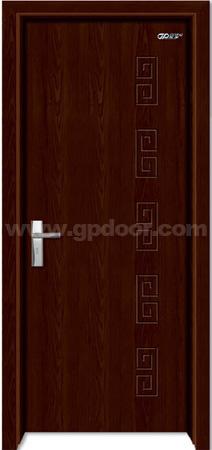 室内门 GP-8050