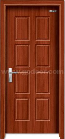 室内门 GP-8052