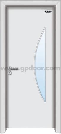 室内门 GP-6024