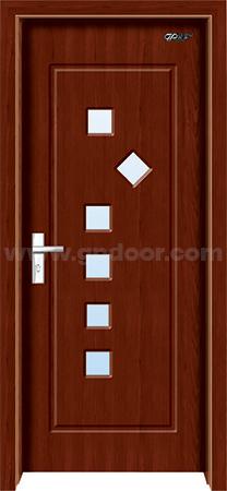 室内门 GP-6187