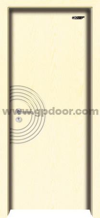室内门 GP-8203