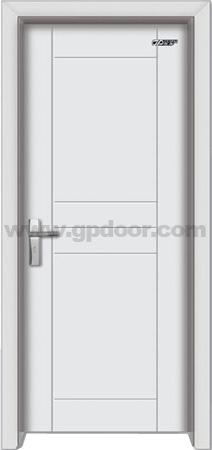 室内门 GP-8041
