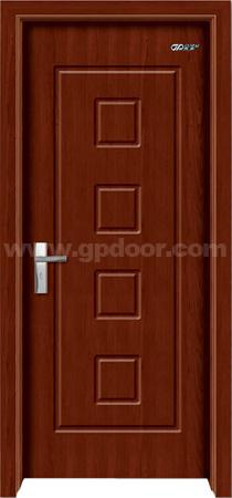 室内门 GP-8065