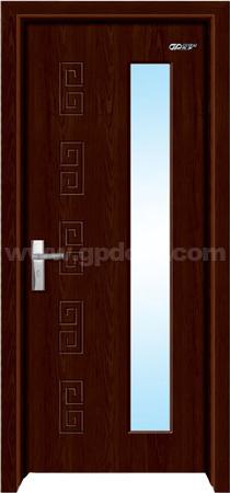室内门 GP-6068