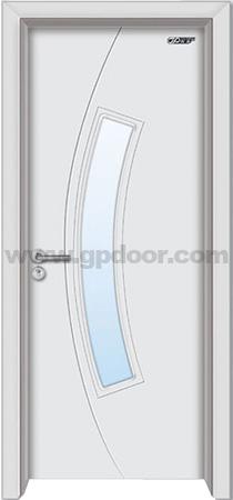 室内门 GP-6017