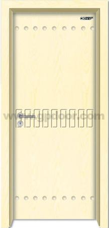 室�乳T GP-8025