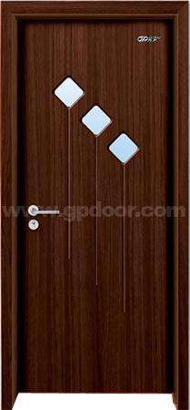 室内门 GP-6010