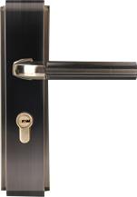 锁具 GP-L014