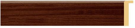 免漆装饰线条、组合门套线 B6012