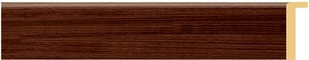 免漆装饰线条、组合门套线 E6008