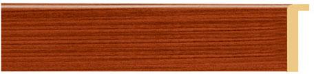 免漆装饰线条、组合门套线 B8012