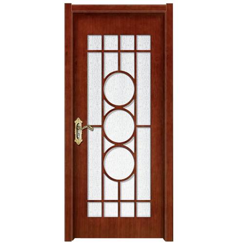 玻璃门-GYJ-A21