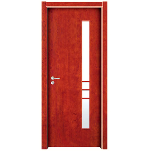 玻璃门-GYJ-573