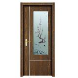 玻璃门 -GYJ-310