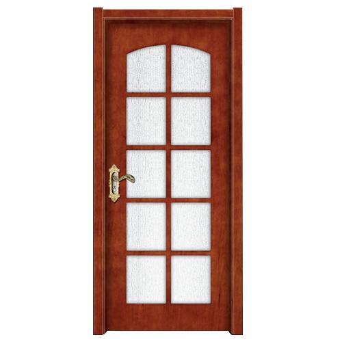 玻璃门-GYJ-A19
