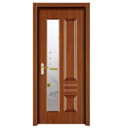 玻璃门-GYJ-305