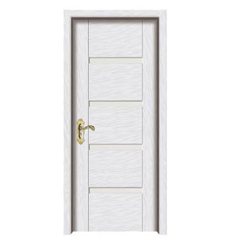 浮雕门(暖白)-GYJ-105暖白