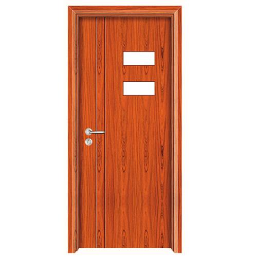 套装门-GYJ-541