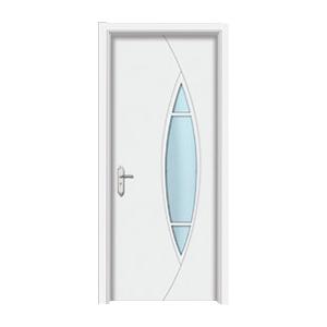 玻璃艺术系列-GYJ-8108C