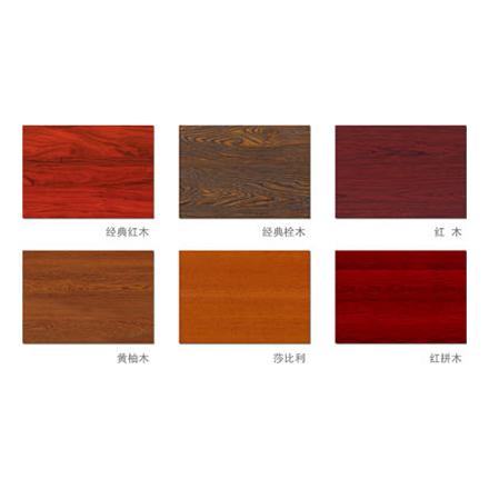 配件-模压/玻璃系列可选颜色1