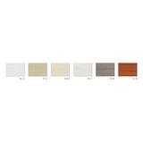 配件 -韩式浮雕系列可选颜色