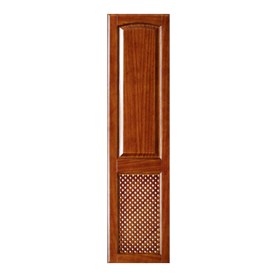 衣柜门系列-衣柜门3