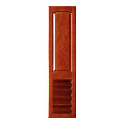 衣柜门系列-衣柜门4
